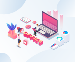 [企业app开发]有何价值?如何开发企业app-山西app开发 第1张